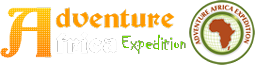 Adventure Africa Expedition - For East Africa Adventures